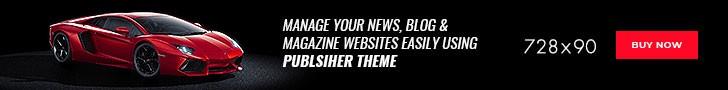 car-news-ad-header-728×90-1