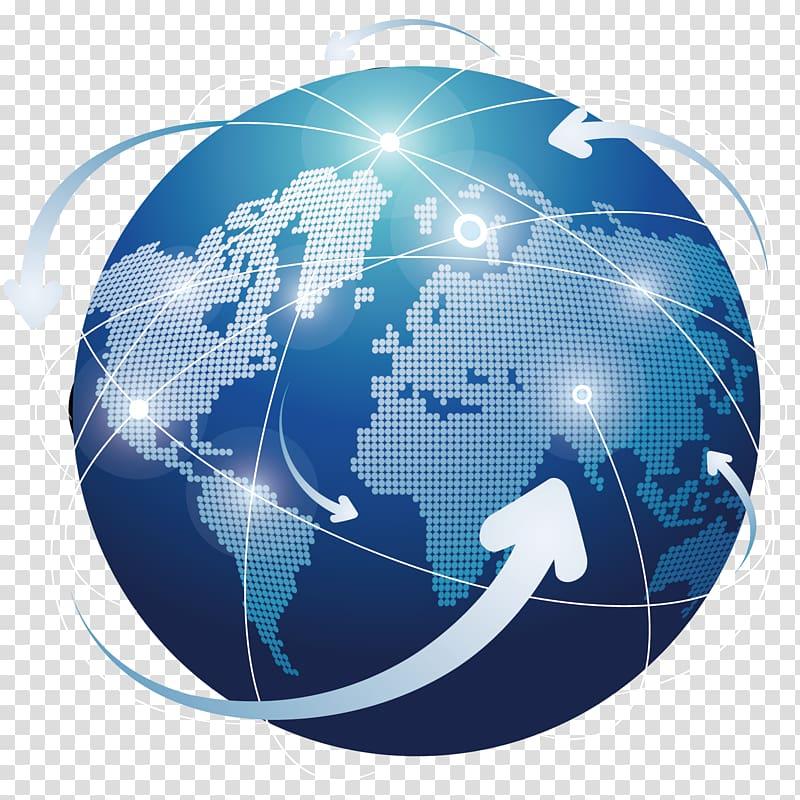 globe-logo-clip-art-white-signal-orbit-the-earth