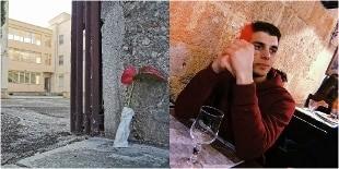 """Fidanzati uccisi a Lecce, confessa il giovane arrestato: """"Sono stato io, erano troppo felici"""""""